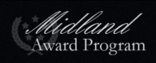 Midland Award Program